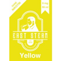 Yellow 50ml