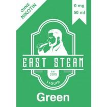 Green 50ml