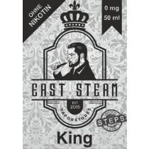 King 50ml