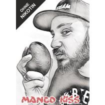 Mango Kiss 50ml