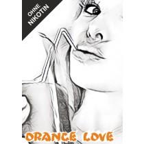 Orange Love 50ml