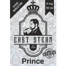 Prince 50ml