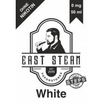 White 50ml
